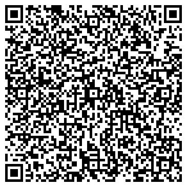 QR-код с контактной информацией организации Силекс, ООО