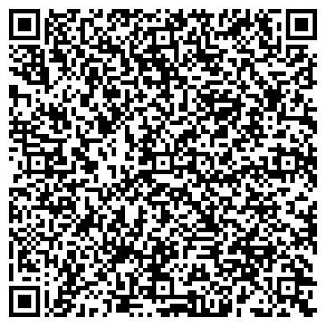 QR-код с контактной информацией организации Josef Solnar, ООО
