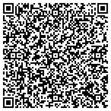 QR-код с контактной информацией организации Гранд Строй, ООО