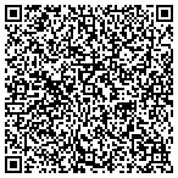 QR-код с контактной информацией организации Буровой инструмент, НПЦ