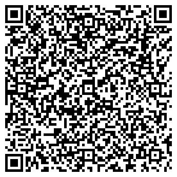 QR-код с контактной информацией организации Селадон-Рось, ООО