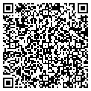 QR-код с контактной информацией организации Профиль-С, ЧП