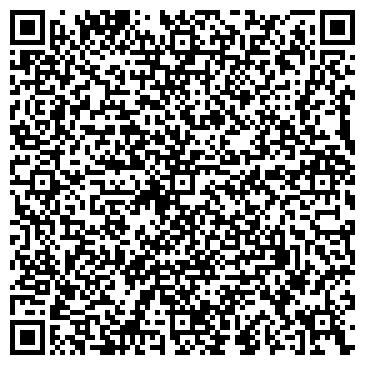 QR-код с контактной информацией организации Иванов Н.Э., СПД