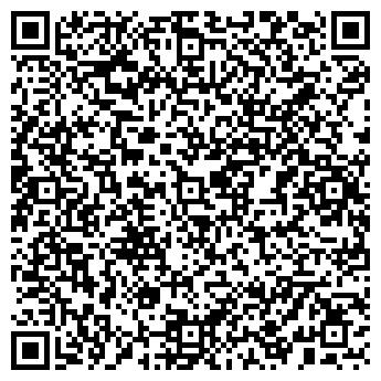 QR-код с контактной информацией организации Дьяков, СПД