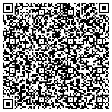 QR-код с контактной информацией организации Пилипчук Роман Николаевич, ЧП