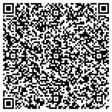 QR-код с контактной информацией организации Волун, ЧП