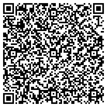 QR-код с контактной информацией организации Искра, ПАО