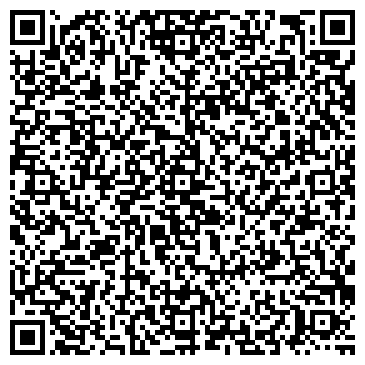 """QR-код с контактной информацией организации Частное предприятие """"ЛиМ"""""""