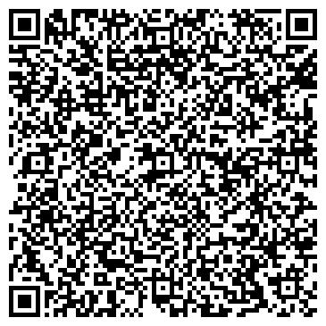 QR-код с контактной информацией организации Грищенко В.В., СПД