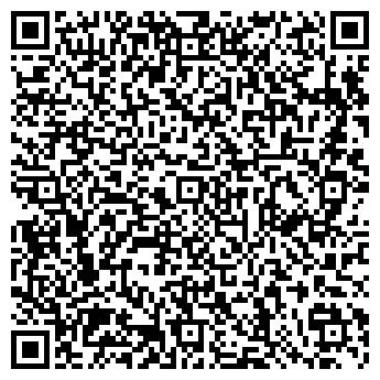 QR-код с контактной информацией организации Бедерин, ЧП