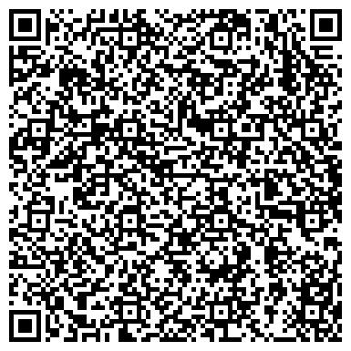 QR-код с контактной информацией организации Полимер-технология ПТК, ООО