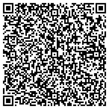 QR-код с контактной информацией организации ТП Альянс Украина, ЧП