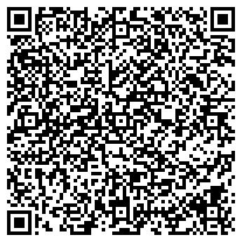 QR-код с контактной информацией организации Агролайт, ЧП