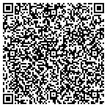 QR-код с контактной информацией организации Гранит, ГПТП
