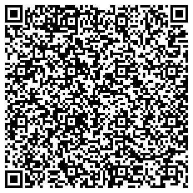 QR-код с контактной информацией организации Timberpro Trading Company Ltd, ООО