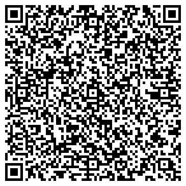 QR-код с контактной информацией организации ДДС Ресурс, ООО