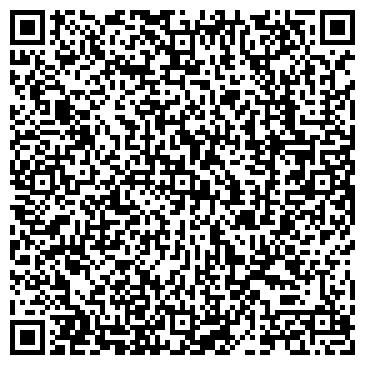 QR-код с контактной информацией организации ПКФ Альтэнерго, ООО