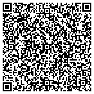 QR-код с контактной информацией организации Лесопт, ООО