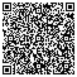 QR-код с контактной информацией организации Лоремторг, ЧП
