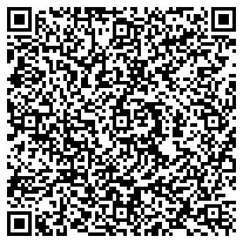 QR-код с контактной информацией организации СИТ, ЧП