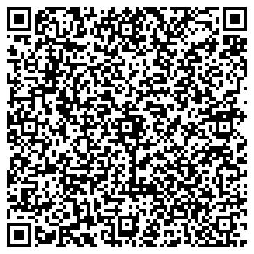 QR-код с контактной информацией организации Т.Р.Т., ООО