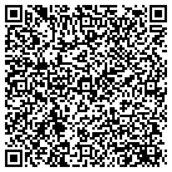 QR-код с контактной информацией организации Нагорняк, СПД