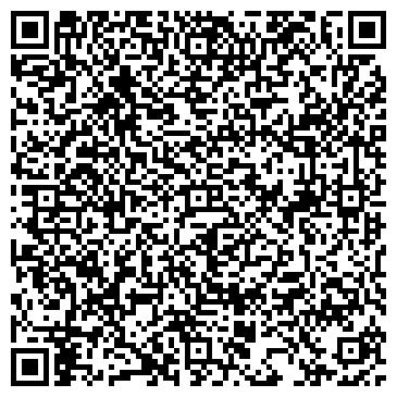 QR-код с контактной информацией организации Притыченко А.В., СПД