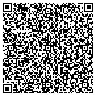 QR-код с контактной информацией организации Гранула 2000, ООО
