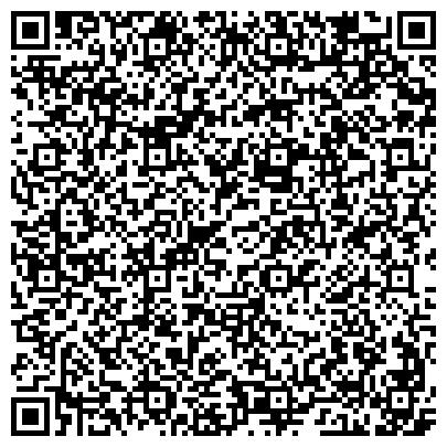 QR-код с контактной информацией организации Биоенерджи Инвестменс, ООО (Bioenergy Investments)
