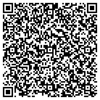 QR-код с контактной информацией организации СЕМЕЙ КОМПЬЮТЕРС ТОО
