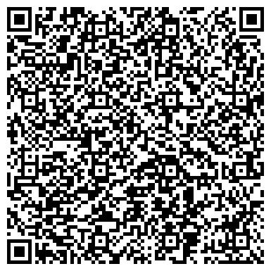QR-код с контактной информацией организации ЭнергоРесурс Альтернатива, ЧП