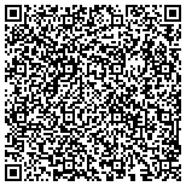 QR-код с контактной информацией организации Брикетирующее оборудование, ЧП