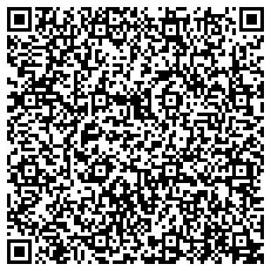 QR-код с контактной информацией организации Оланво, ООО ПСКФ