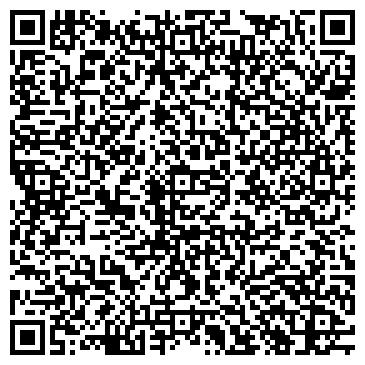 QR-код с контактной информацией организации Инженерный центр Энергомаш, ООО