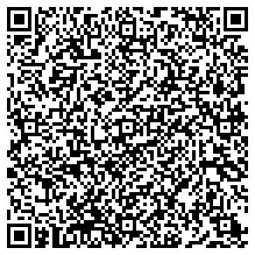 QR-код с контактной информацией организации Сильтер сервис,ООО