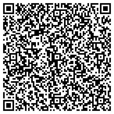 QR-код с контактной информацией организации Ханова, СПД