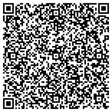 QR-код с контактной информацией организации МОНОЛИТ СТРОЙ ГРУПП