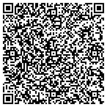 QR-код с контактной информацией организации Форись А.В., СПД