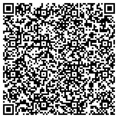 QR-код с контактной информацией организации Комфорт Плюс Ужгород, ООО