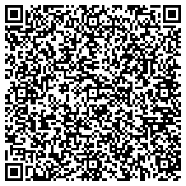 QR-код с контактной информацией организации Энергия ХХІІ, Компания
