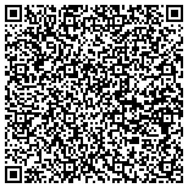 QR-код с контактной информацией организации ЮМ группа компаний, ООО