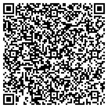 QR-код с контактной информацией организации Богданов Ю.Н., ЧП
