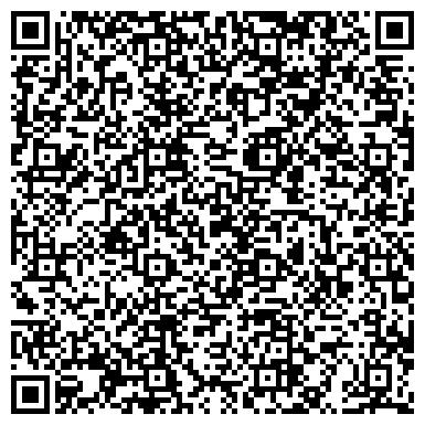 QR-код с контактной информацией организации Ракицкий Л.Г., СПД