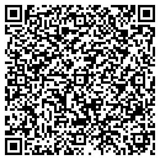 QR-код с контактной информацией организации Шкляр, ЧП