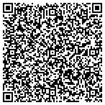 QR-код с контактной информацией организации Альтен Плюс, ООО