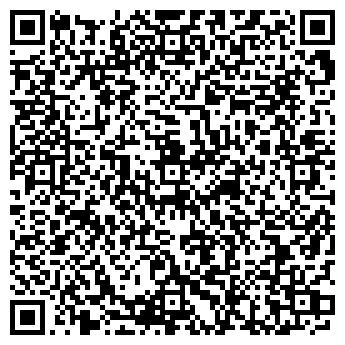 QR-код с контактной информацией организации Строй-Мастер, ЧП