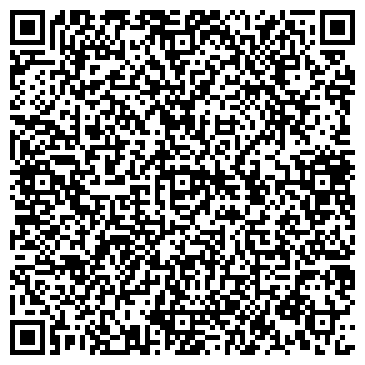 QR-код с контактной информацией организации Пайп - Фит, ООО