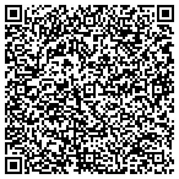 QR-код с контактной информацией организации Гранд ДВС, ООО