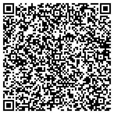 QR-код с контактной информацией организации Укрполимерконструкция, ООО ТМ