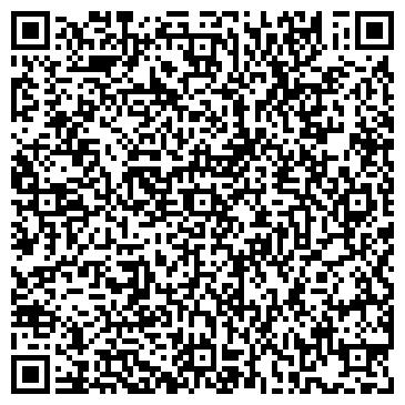 QR-код с контактной информацией организации Минеком, ООО